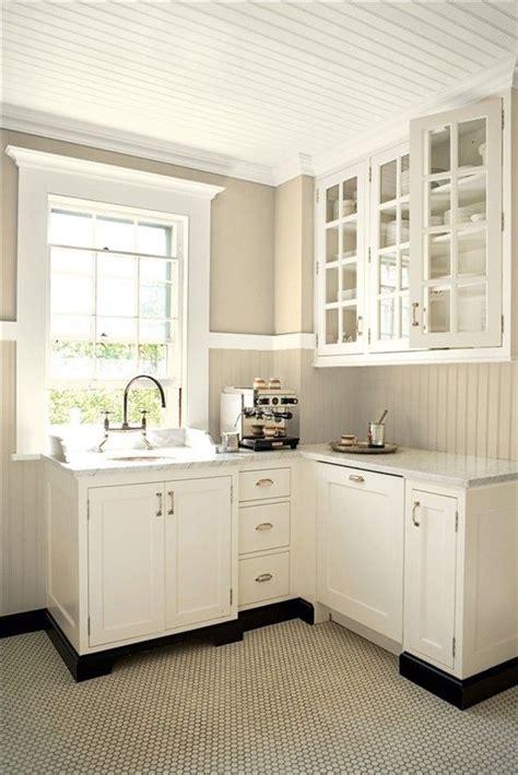 benjamin crisp khaki rooms most with benjamin wall colors kitchen