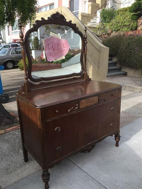 lenoir furniture corporation antique furniture collection