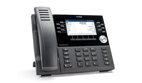 mitel visio stencils mivoice 6930 ip phone