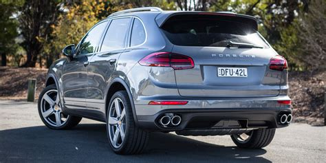 Audi X5 by Luxury Suv Comparison Audi Q7 V Bmw X5 V Jaguar F Pace V