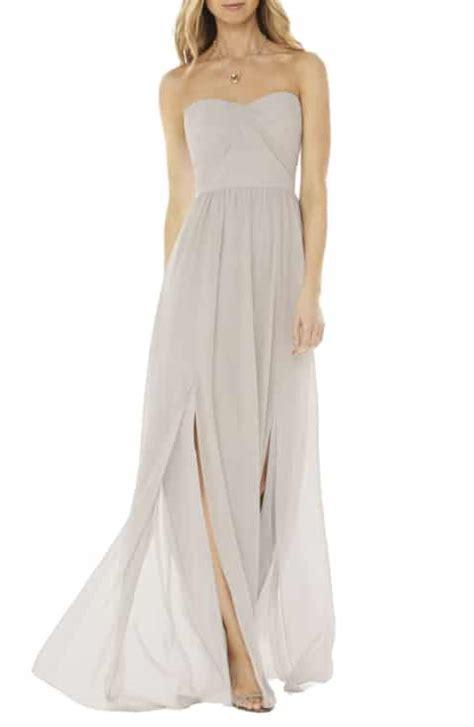 cocktail wedding dresses nordstrom bridesmaid dresses nordstrom