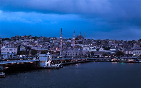 uber for boats seattle uber launches boat service in istanbul travel leisure