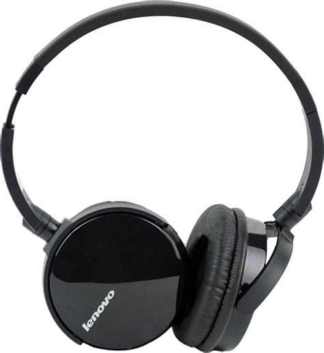 Headset Lenovo K900 Original 100 lenovo w770 bluetooth headset with mic price in india buy lenovo w770 bluetooth headset with