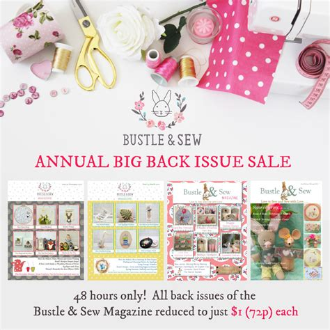 Handmade Magazine Back Issues - handmade magazine back issues 28 images paper craft
