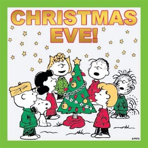 christmas eve pictures   images  facebook tumblr pinterest  twitter