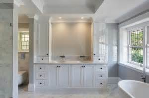 French Bathrooms quality vanities