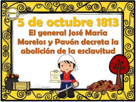 imagenes octubre mes de las brujas octubre4 educaci 243 n primaria