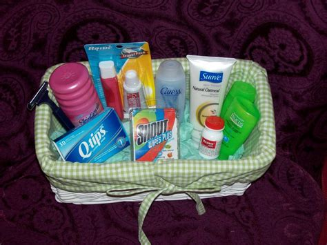bathroom toiletry baskets ladies bathroom toiletry basket