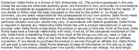 Upgrade My Vanilla Visa Gift Card - what delta should do to upgrade the jfk sea sfo lax flight experience and more