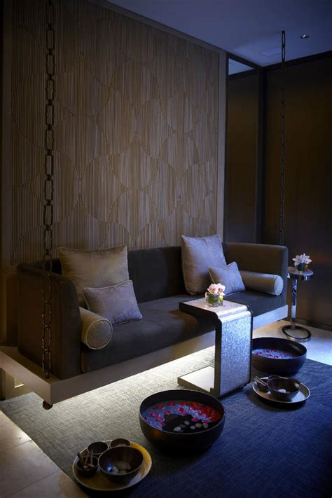 company relaxation room interior design 15 ideas for a stylish beauty salon your no 1 source of