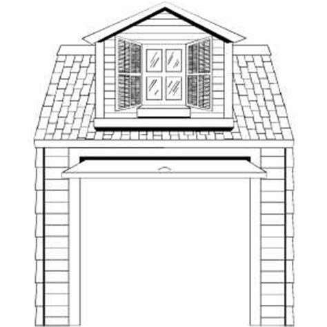 car garage coloring page garage colouring pages