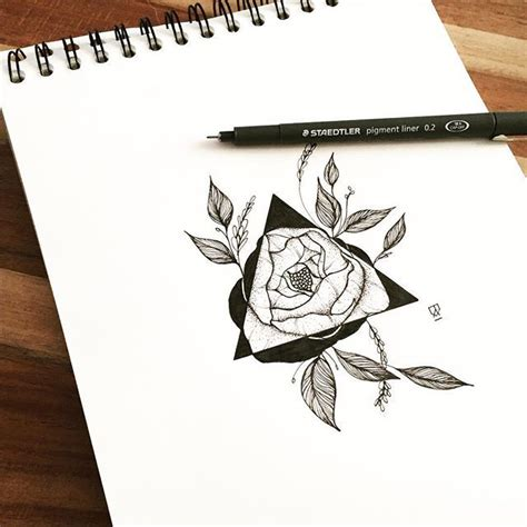 tattoo ink sale 25 best ideas about tattoo ink for sale on pinterest