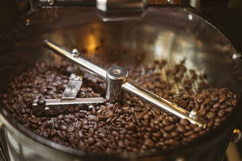 Coffee Roasting coffee beans the comprehensive guide to selecting the right coffee beans coffee vending