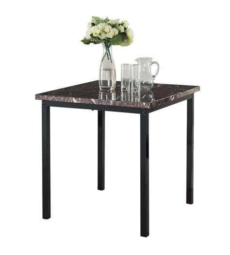 black marble dining room table black marble dining table two recommended products for you