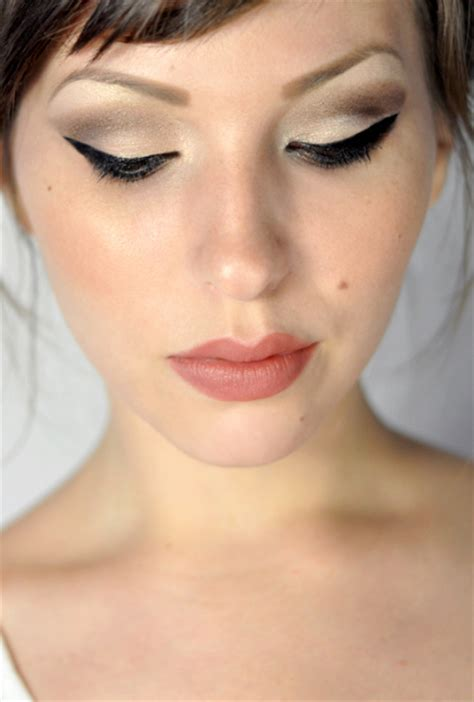 wedding makeup cat eye 18 makeup looks and helpful tutorials and tips