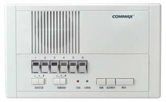 Pabx Panasonic Kx Tes824 53 intercom commax cm 204 pabx panasonic pabx