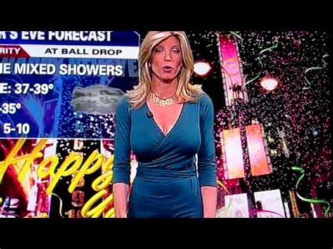 is shay still the meteorologist at wfts tv in ta fl shay ryan images usseek com