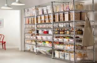 ikea pantry storage 10 healthy affordable must haves in the pantry collective lifestyle