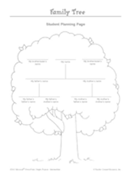 trees reading quiz for kids family printables lessons and references for teachers k 12 teachervision