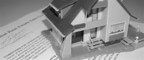 vendere casa alla banca quando la banca pu 242 vendere la casa se non paghi il mutuo