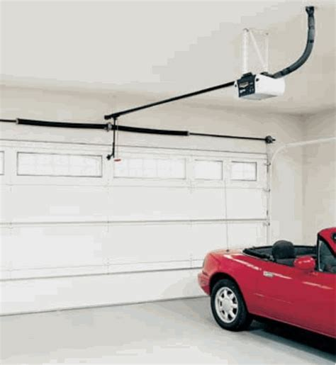Garage Door Torsion Springs Yellow Ken S Cyber Cave 5 Yellow Disaster At My Gate