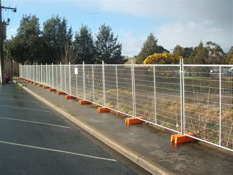 temporary fence temporary fencing instant scaffolds