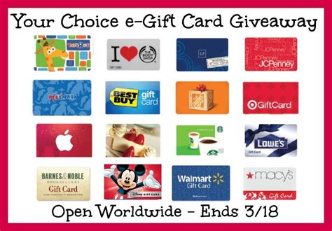 Paypal E Gift Card - 50 egift card or paypal cash giveaway ends 3 18 eliteflashcash this lady blogs