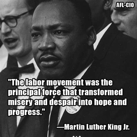 Martin Luther King Meme - 1000 images about civil rights memes on pinterest parks