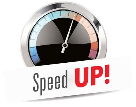 Speed Up disk speedup tool to convert sluggish pc into brand new