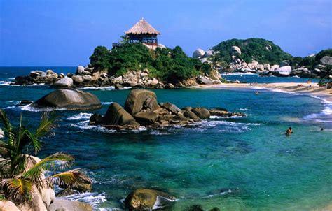 imagenes lugares asombrosos top 10 de los lugares mas bellos de america latina
