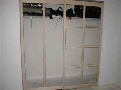 simple steps    build  closet hirerush