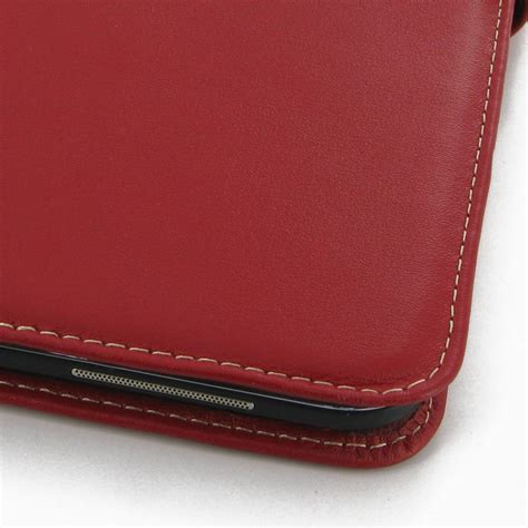 Book Cover Flip Cover 4 Premium Cover Tab samsung galaxy tab 4 10 1 leather smart flip carry cover