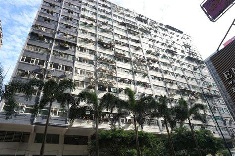 Wonderfully Informative Hong Kong Blogs by Hong Kong Budget Hotel Review 6 Budget Hotels In Hong