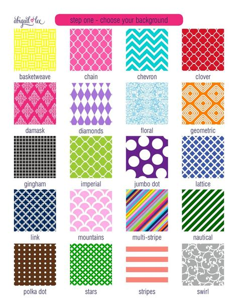 fabric substitutions can i sew a pattern for knit with 45 best fabric design images on pinterest fiber sewing