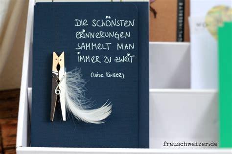 Karte Zur Hochzeit by Wedding Card Gl 252 Ckwunsch Karte Hochzeit Handgemacht