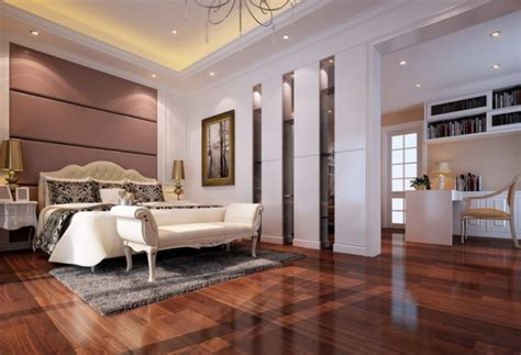 laminate flooring in bedrooms best laminate flooring patterns for bedroom