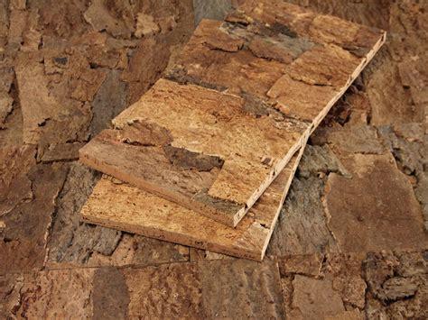 sughero per pareti interne sughero per pareti e pavimenti