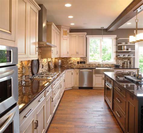 fresh contemporary kitchen backsplash gallery 7558 modern decorative kitchen backsplash ideas to fresh your