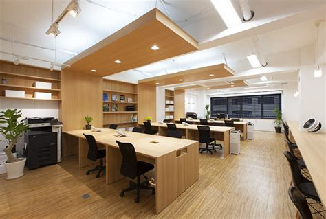 Japan Futon 677 by Behance Japan Portfolio Review 4 On Behance