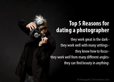 Photography Meme - dating a photographer meme quotes