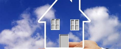can canadian buy house in usa buy house usa non resident 28 images buying property in portugal as a non resident