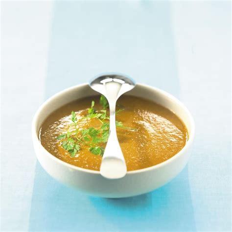 cuisiner jacques surgel馥s fr vente produits surgel 233 s recettes conseils cuisine