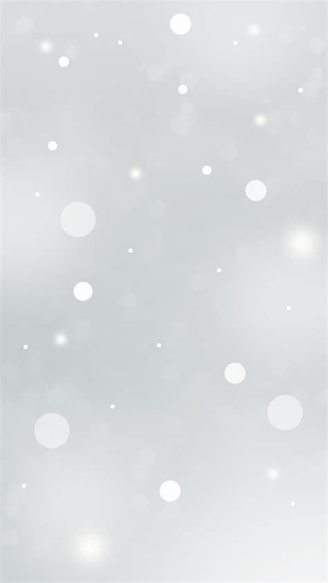 winterized wallpapers  iphone  apple