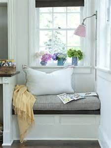 17 best ideas about small windows on pinterest small window curtains small window treatments