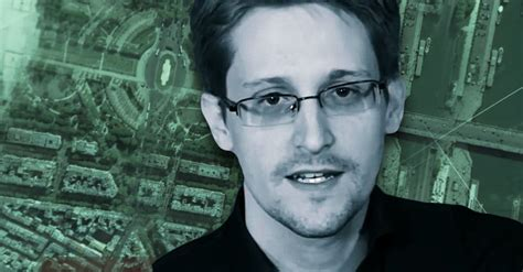 biography about life exle proof that life in exile is driving edward snowden insane
