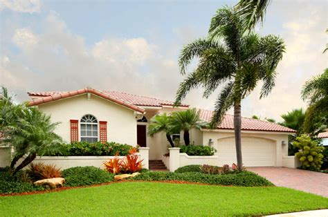 pompano homes for sale property search in pompano