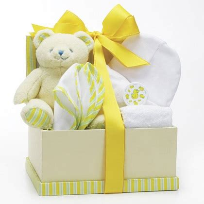 baby gifts superb gifts for baby boy newborn baby gift ideas for