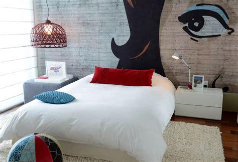 diy interior design ideas bedroom bedroom wall decor diy interior design ideas on also pop
