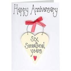 anniversary card and tips on how to make your anniversary memorable birthday