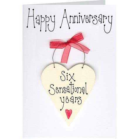 anniversary cards anniversary card and tips on how to make your anniversary